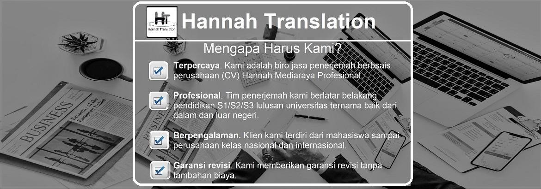 3. Jasa Translate Bahasa Inggris 2